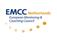 EMCC - Wendy Riksen training & coachin