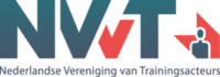 NVT - Wendy Riksen training & coaching