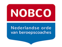 NOBCO - Wendy Riksen training & coachin